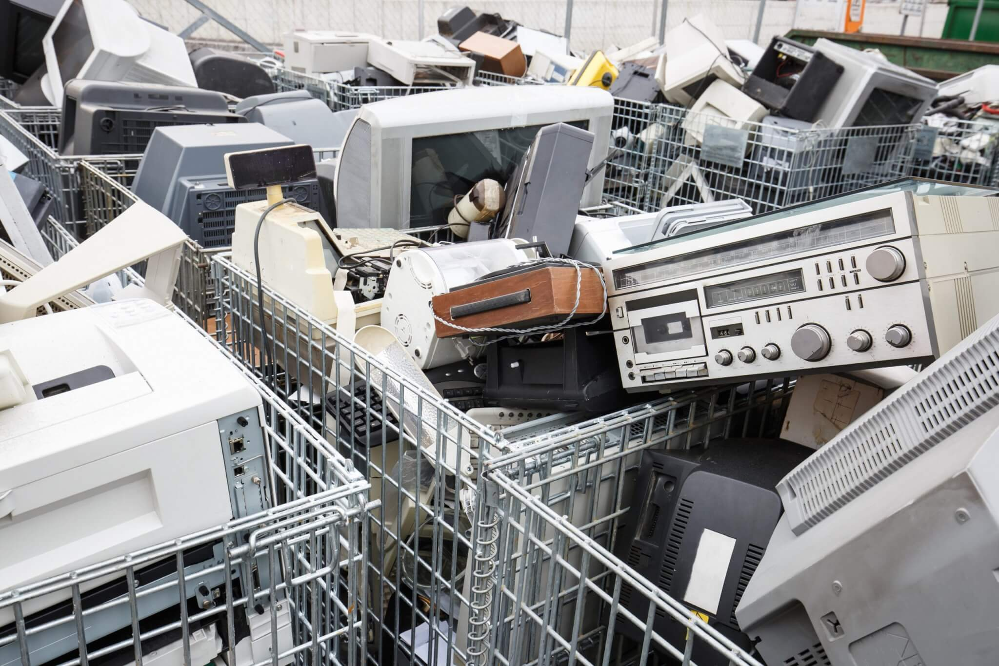 computer-laptop-recycling-1