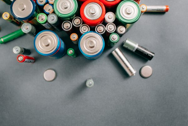 battery-recycle-recycling