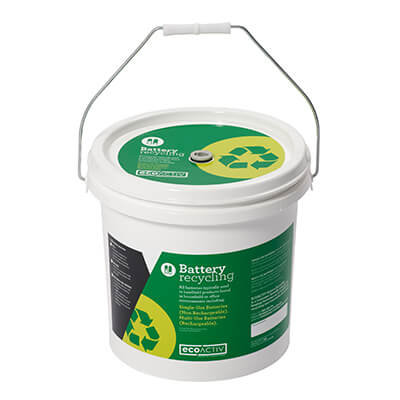 battery-bucket-litre-recycle